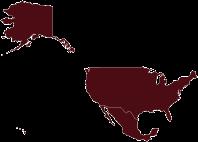 region amerique-du-nord