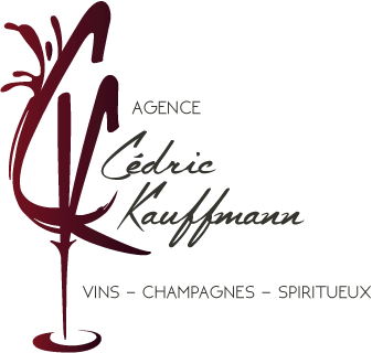 Agence Cédric Kauffmann - Vins - Champagnes - Spiritueux