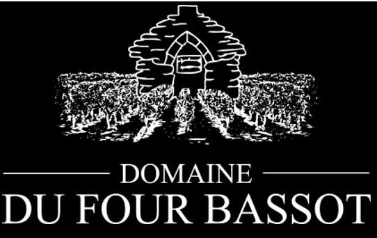 logo four bassot